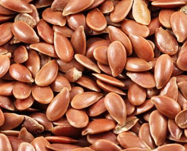 Close up of seeds